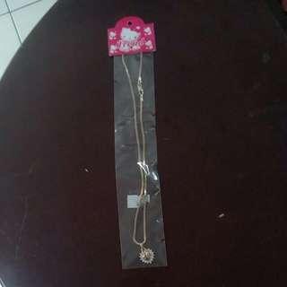 Kalung Made in  China