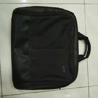 Acer Laptop Bag Up To 15.6""