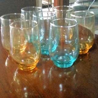 Colored Glasses (7)