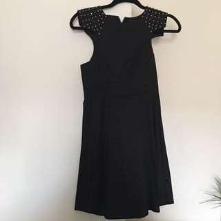 Mojito Women's Dress