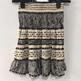 New MARC Skirt
