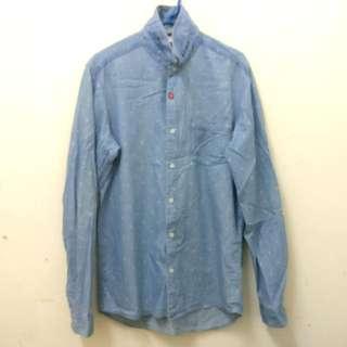 PDI Shirt