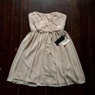 (Brand new) Forever 21 Dress