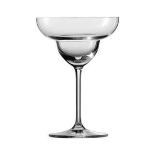 Schott Zwiesel Margarita Glasses Set of 6