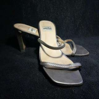 Authentic SACHA SHOES size37