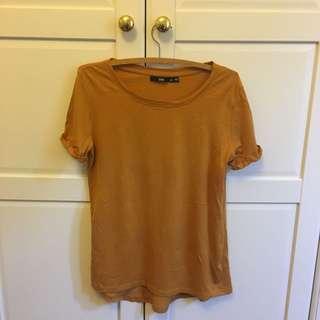 NEW Sportsgirl T-Shirt
