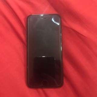 Jual Iphone 7 Jet Black 128gb Bekas Mulus BUKAN REKONDISI