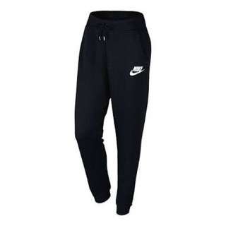 Nike Tights Or Track Pants
