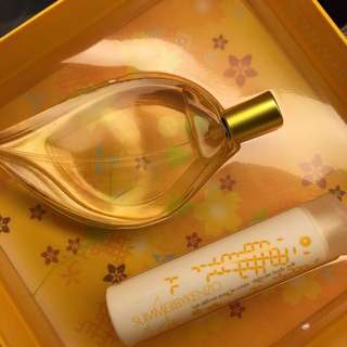 Perfume By KENZO