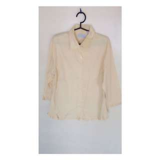 U.S Brand blouse