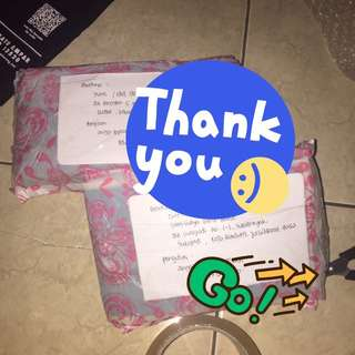 Thankyouu For trusted me🙏