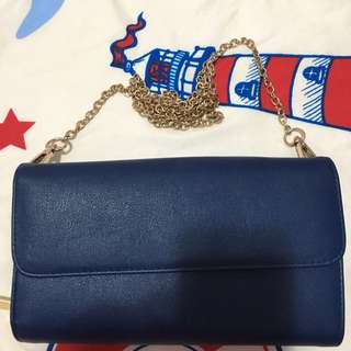 Clutch Bag In Any Occassion