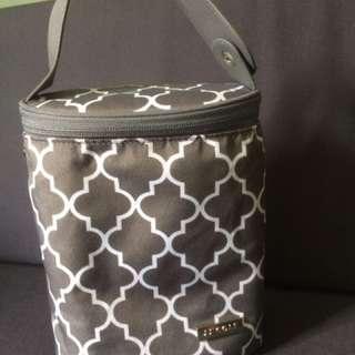 JJ Cole Cooler Bag