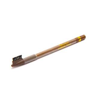 Rhomlon Eyebrow Pencil