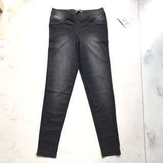 Jegging Point One JUAL RUGI