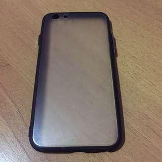 Case Bumper Iphone 6