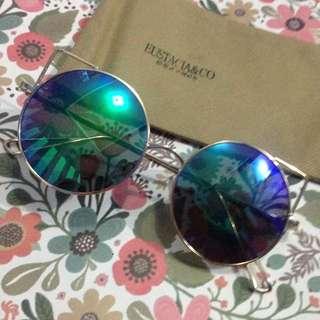 Eustacia & Co Sunglasses