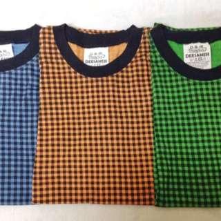 Bangkok Shirts