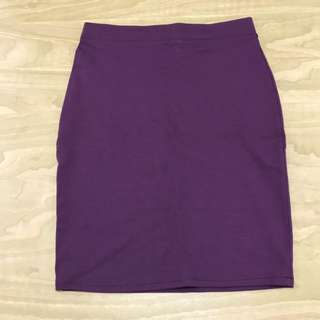 Bandage Skirt (Medium)