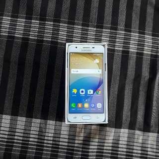 Samsung Galaxy On5 6