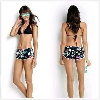 LET'S SEA泳裝泳衣 連身泳衣 比基尼 衝浪衣, 既日起至8/31部分泳衣購買二套任選八五折
