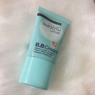 B.B Cream