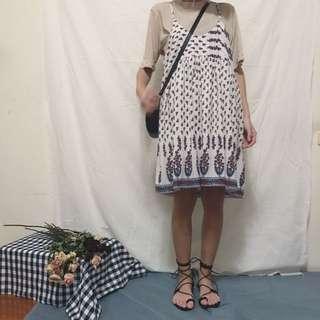 🚚 Roome洋裝