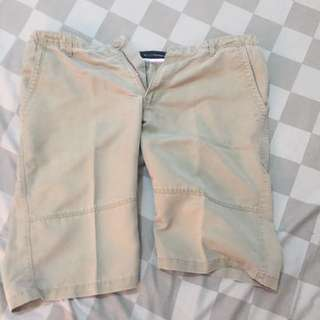 Salt N Paper Shorts