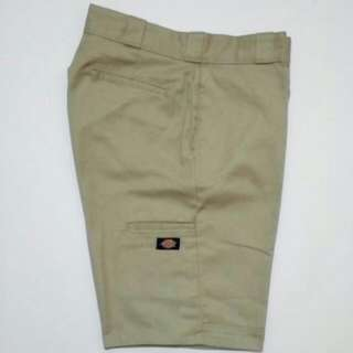 Dickies Cellpocket