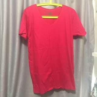 (4送1) NEW 泰國製 Tee Shirt Nike Reebok Cotton Adidas Shoes Wallet Bag Leather Lv Prada Chanel Apc Gucci Miu Miu
