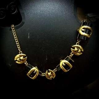 Trendy & Stylist Necklace