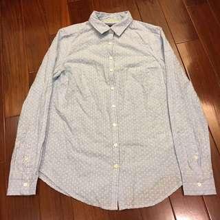 TOMMY HILFIGER 襯衫