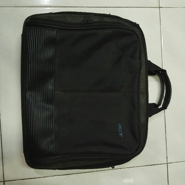 """Acer Laptop Bag Up To 15.6"""""""