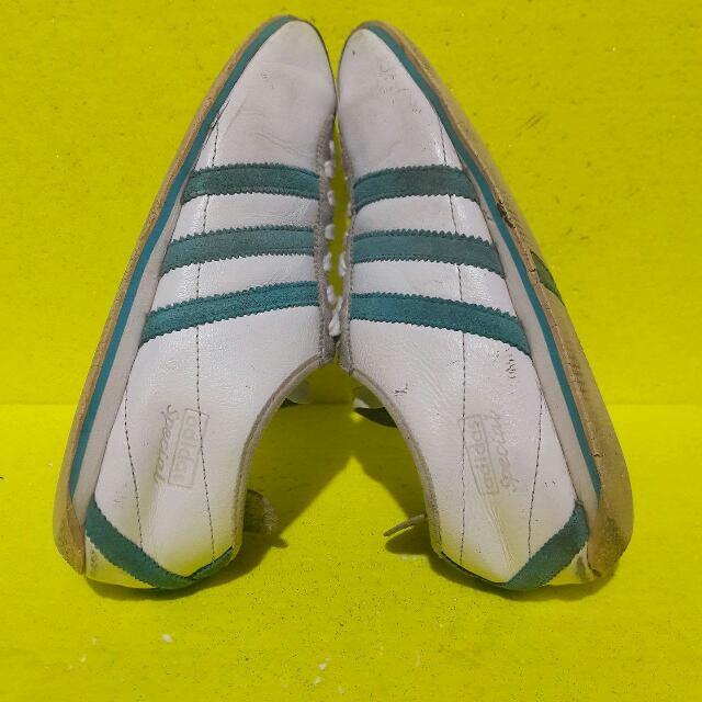 refrigerador cine obvio  Adidas Original Murah Special 62 (Rare), Fesyen Pria, Sepatu di Carousell