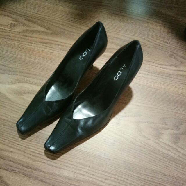 27b72d06f9aa Home · Women s Fashion · Shoes. photo photo photo photo photo
