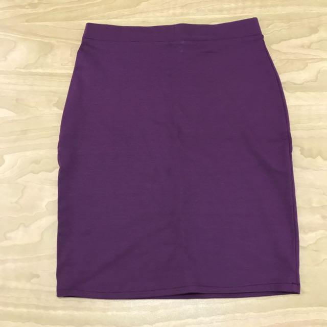 Bandage Skirt (Medium)