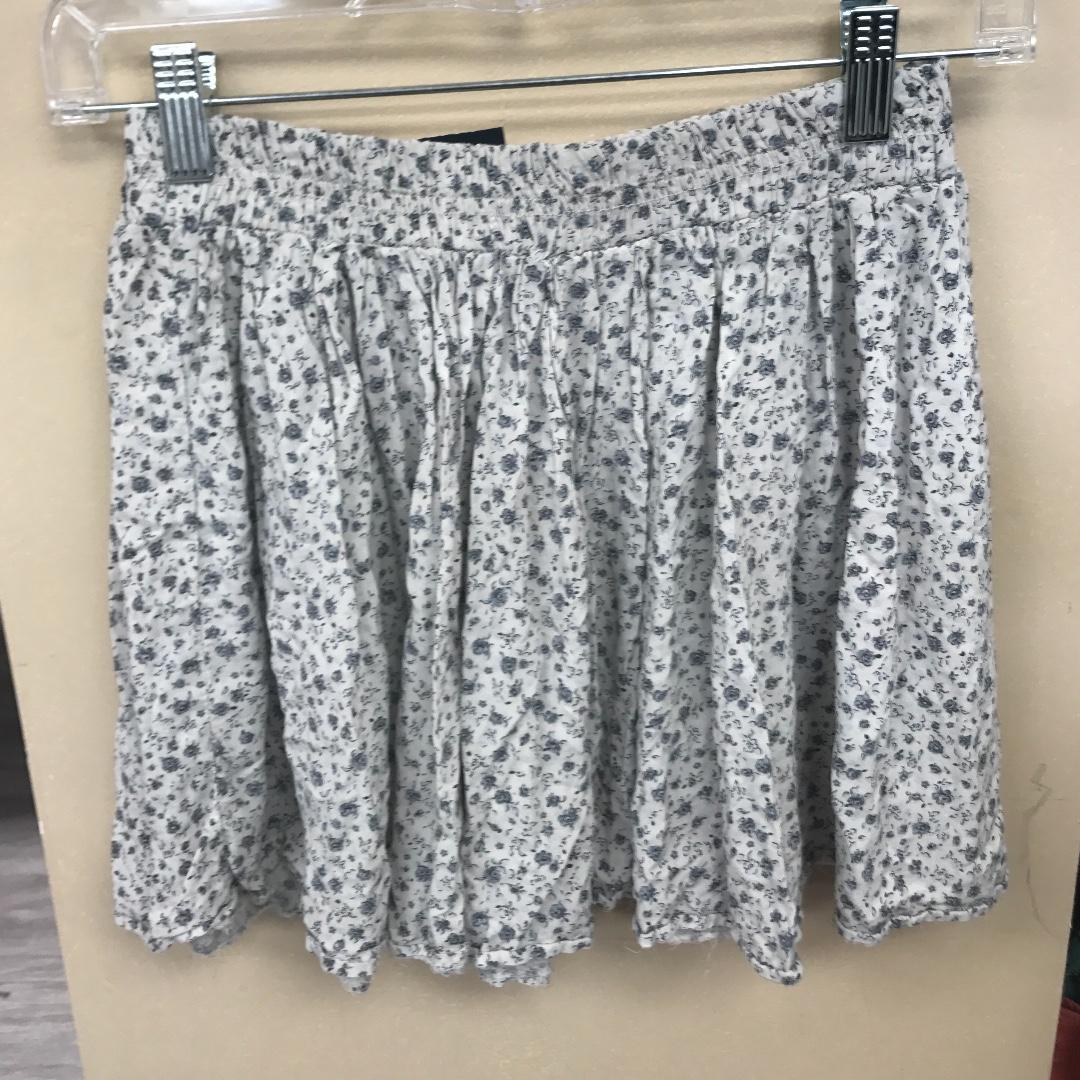 BNWT Brandy Skirt