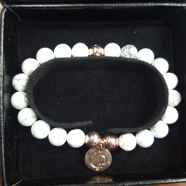 BRAND NEW Christian Paul Bracelet
