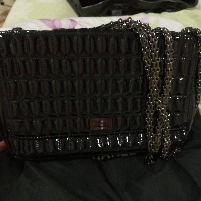 Chanel Bag Kw Super