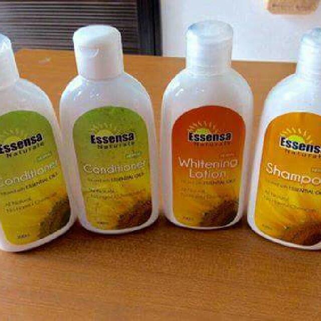 Conditioner,Shampoo,Lotion