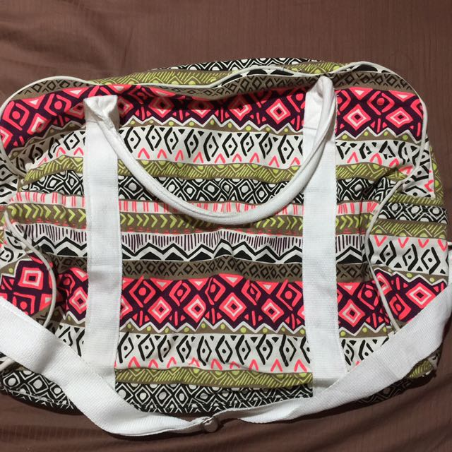 Cotton On - Travel bag