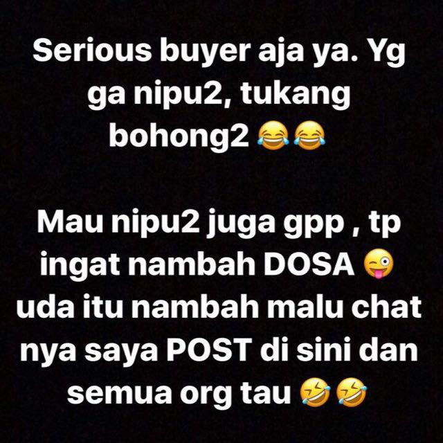 Customer Nipu