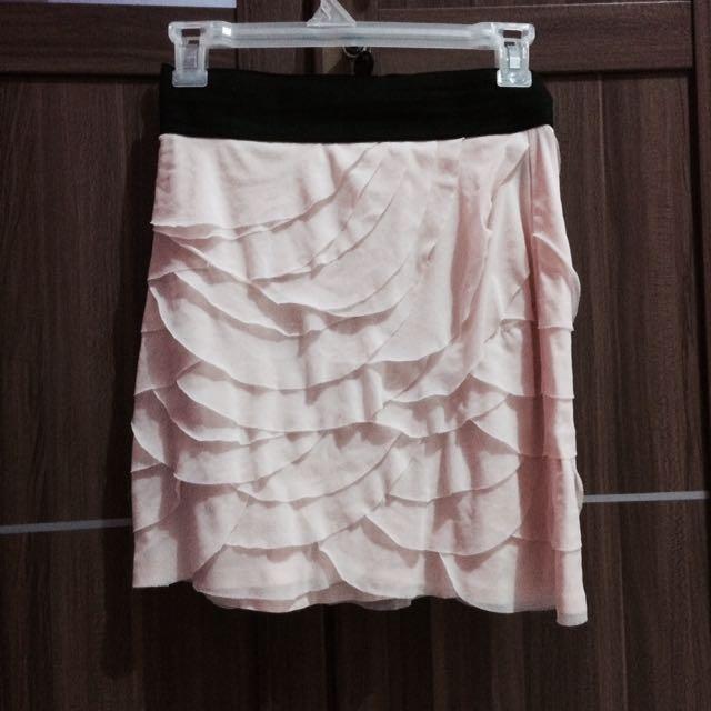 dividen skirt