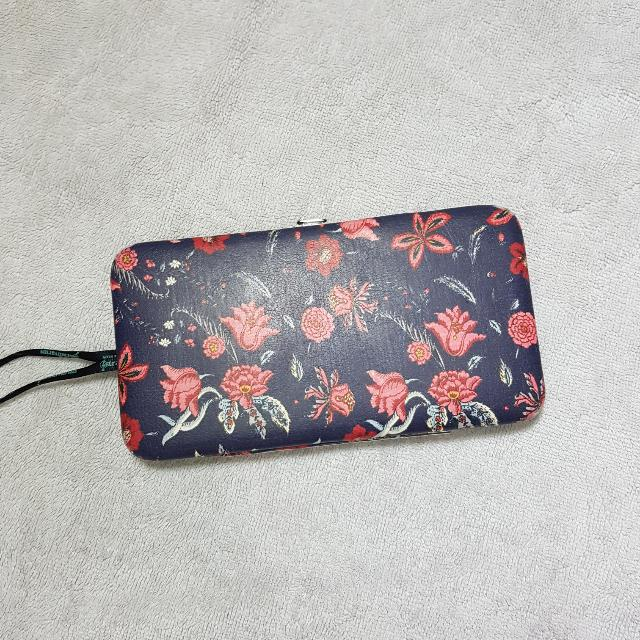 dompet stradivarius / stradivarius wallet