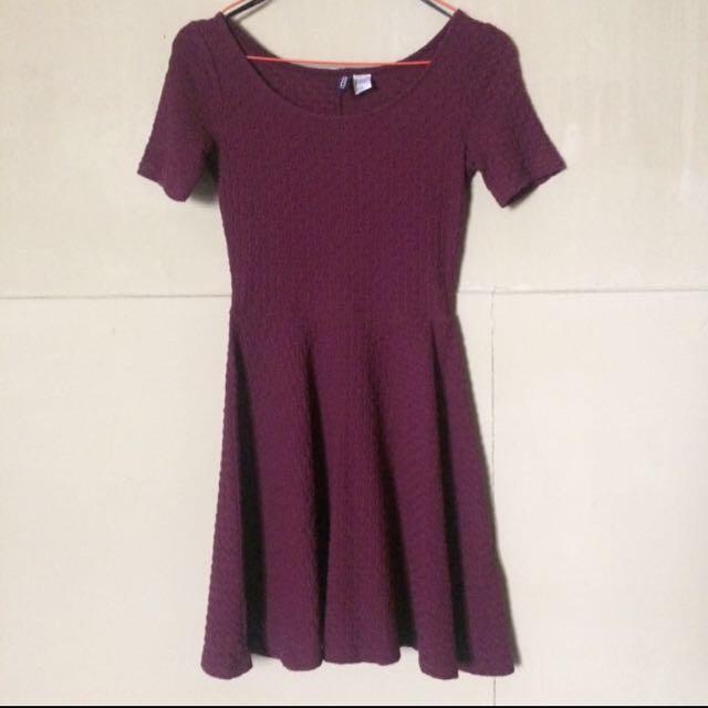 Dress H&M