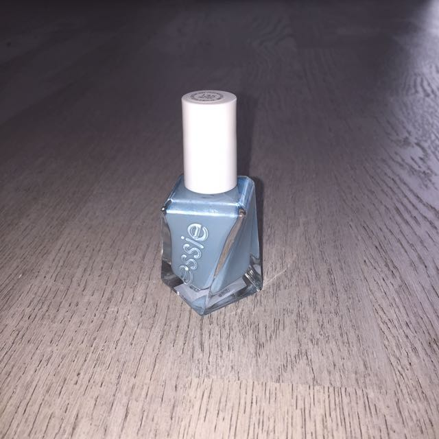 Essie Gel Nail Polish