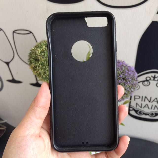 For Free Iphone 6 Anti Gravity Case