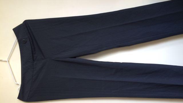 G2000 Pants/ Slacks