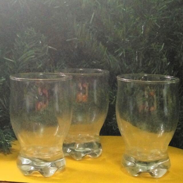 Glasses (9)