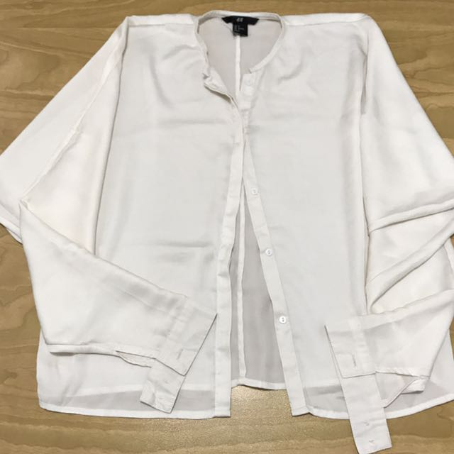 H&M Batwing (Small)